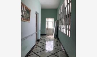 Foto de casa en venta en s/n , méxico, mérida, yucatán, 0 No. 01