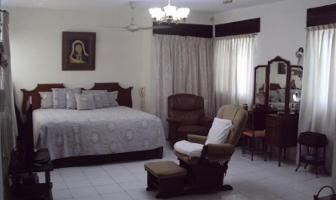 Foto de casa en venta en s/n , méxico norte, mérida, yucatán, 0 No. 01