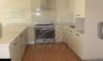 Foto de casa en venta en s/n , mirador, monterrey, nuevo león, 4679833 No. 01