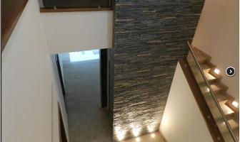 Foto de casa en venta en s/n , mirasierra 3er sector, san pedro garza garcía, nuevo león, 9974479 No. 01