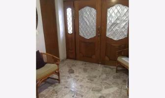 Foto de casa en venta en s/n , misión cumbres 2 sector, monterrey, nuevo león, 10042544 No. 01