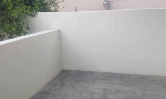 Foto de casa en venta en s/n , misión cumbres 2 sector, monterrey, nuevo león, 10278066 No. 14