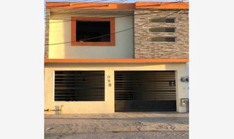Foto de casa en venta en sn , misión fundadores, apodaca, nuevo león, 0 No. 01
