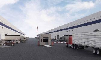 Foto de nave industrial en venta en s/n , santa rosa, apodaca, nuevo león, 10302893 No. 01