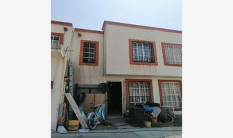 Foto de casa en venta en s/n , misiones i, cuautitlán, méxico, 0 No. 01
