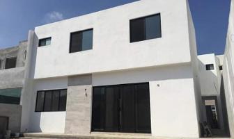 Foto de casa en venta en s/n , mitra dorada, monterrey, nuevo león, 12599890 No. 02