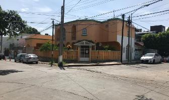 Foto de casa en renta en s/n , moctezuma, tuxtla gutiérrez, chiapas, 14066444 No. 01