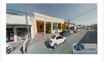 Foto de local en venta en s/n , monclova centro, monclova, coahuila de zaragoza, 9653372 No. 01
