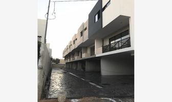 Foto de casa en venta en s/n , montebello, mérida, yucatán, 0 No. 01
