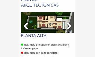 Foto de casa en venta en s/n , montecarlo, mérida, yucatán, 11683226 No. 01