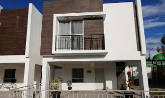 Foto de casa en venta en s/n , monterreal, torreón, coahuila de zaragoza, 12463547 No. 01