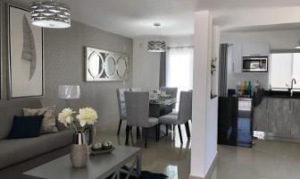 Foto de casa en venta en s/n , monterreal, torreón, coahuila de zaragoza, 12580589 No. 05