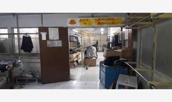 Foto de edificio en renta en s/n , monterrey centro, monterrey, nuevo león, 10189050 No. 03