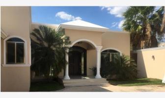 Foto de casa en venta en s/n , montes de ame, mérida, yucatán, 12379530 No. 01