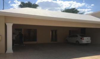Foto de casa en venta en s/n , montes de ame, mérida, yucatán, 0 No. 02