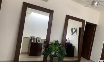 Foto de casa en venta en s/n , morelos, monterrey, nuevo león, 12604804 No. 01