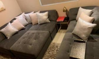 Foto de casa en venta en s/n , morelos, monterrey, nuevo león, 12805412 No. 01
