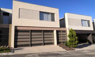 Foto de casa en venta en s/n , morelos, monterrey, nuevo león, 0 No. 01