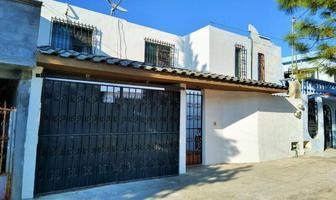 Foto de casa en venta en sn , morelos, saltillo, coahuila de zaragoza, 18301473 No. 01