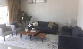 Foto de casa en venta en s/n , natura, monterrey, nuevo león, 15125498 No. 04