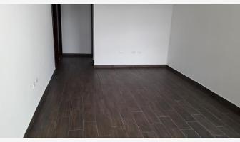 Foto de casa en venta en s/n , nogalar del campestre, saltillo, coahuila de zaragoza, 12605554 No. 01
