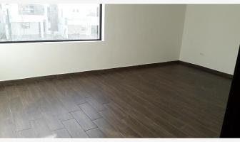 Foto de casa en venta en s/n , nogalar del campestre, saltillo, coahuila de zaragoza, 12605554 No. 02