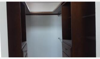 Foto de casa en venta en s/n , nogalar del campestre, saltillo, coahuila de zaragoza, 0 No. 01