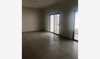 Foto de casa en venta en s/n , nogalar del campestre, saltillo, coahuila de zaragoza, 13745223 No. 03