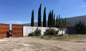 Foto de terreno habitacional en venta en s/n , noria paso del águila, torreón, coahuila de zaragoza, 10149326 No. 02