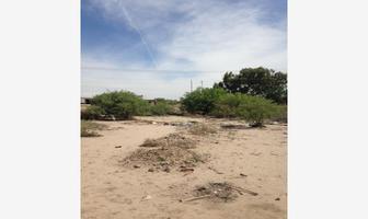 Foto de terreno habitacional en venta en s/n , noria paso del águila, torreón, coahuila de zaragoza, 18182721 No. 01