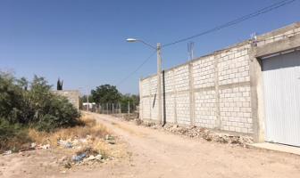 Foto de terreno habitacional en venta en s/n , la concha, torreón, coahuila de zaragoza, 10151474 No. 06