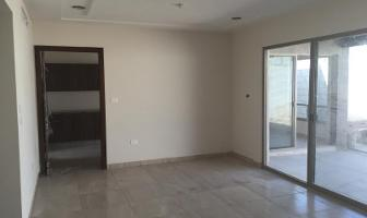 Foto de casa en venta en s/n , quintas san isidro, torreón, coahuila de zaragoza, 10278550 No. 03