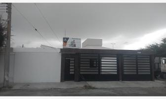 Foto de casa en venta en s/n , las margaritas, torreón, coahuila de zaragoza, 12254422 No. 01