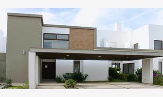 Foto de casa en venta en s/n , nueva laguna sur, torreón, coahuila de zaragoza, 14962889 No. 01