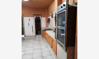 Foto de casa en venta en s/n , nuevo centro monterrey, monterrey, nuevo león, 8415115 No. 01
