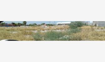 Foto de terreno habitacional en venta en s/n , nuevo jericó, gómez palacio, durango, 0 No. 01