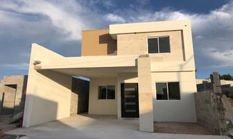 Foto de casa en venta en sn , nuevo ramos arizpe, ramos arizpe, coahuila de zaragoza, 0 No. 01