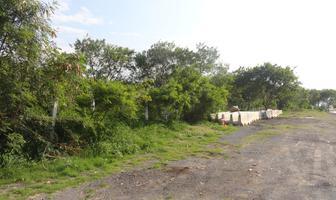 Foto de terreno habitacional en venta en s/n , nuevo san miguel, guadalupe, nuevo león, 9256859 No. 01