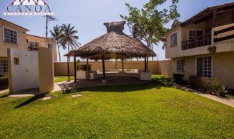 Foto de casa en venta en sn , nuevo vallarta, bahía de banderas, nayarit, 0 No. 01