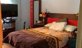 Foto de casa en venta en s/n , obrera, cuauhtémoc, df / cdmx, 0 No. 01