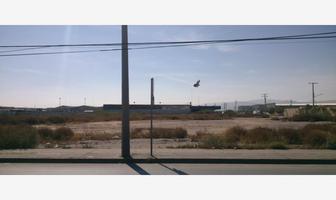 Foto de terreno habitacional en venta en s/n , oriente, torreón, coahuila de zaragoza, 3995325 No. 01