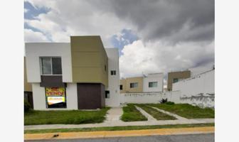 Foto de casa en venta en sn , pachuca 88, pachuca de soto, hidalgo, 0 No. 01