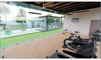 Foto de casa en venta en s/n , palma real, torreón, coahuila de zaragoza, 12803729 No. 02