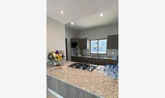 Foto de casa en venta en s/n , palma real, torreón, coahuila de zaragoza, 13742879 No. 01