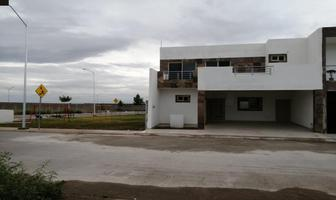 Foto de casa en venta en s/n , palma real, torreón, coahuila de zaragoza, 0 No. 02