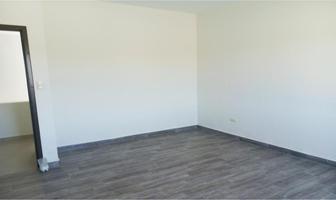 Foto de casa en venta en s/n , palma real, torreón, coahuila de zaragoza, 0 No. 12