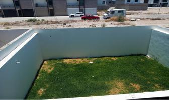 Foto de casa en venta en s/n , palma real, torreón, coahuila de zaragoza, 15747360 No. 09