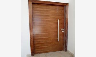 Foto de casa en venta en s/n , palma real, torreón, coahuila de zaragoza, 15748042 No. 01