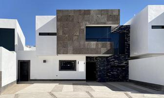 Foto de casa en venta en s/n , palma real, torreón, coahuila de zaragoza, 15990951 No. 01