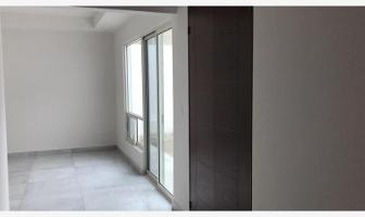 Foto de casa en venta en s/n , palmares 2do sector, monterrey, nuevo león, 12598549 No. 01